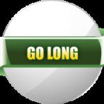 go-long